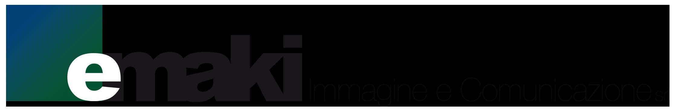 Emaki immagine e comunicazione srl